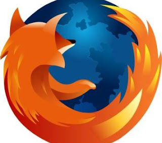 browser mozilla