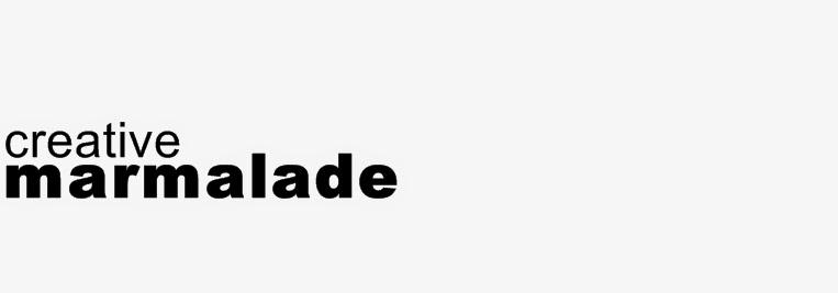 [Marmalade by Victoria Leeds]