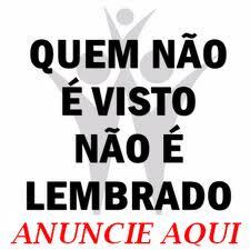 Anuncie no Blog Patu cidade Da Serra