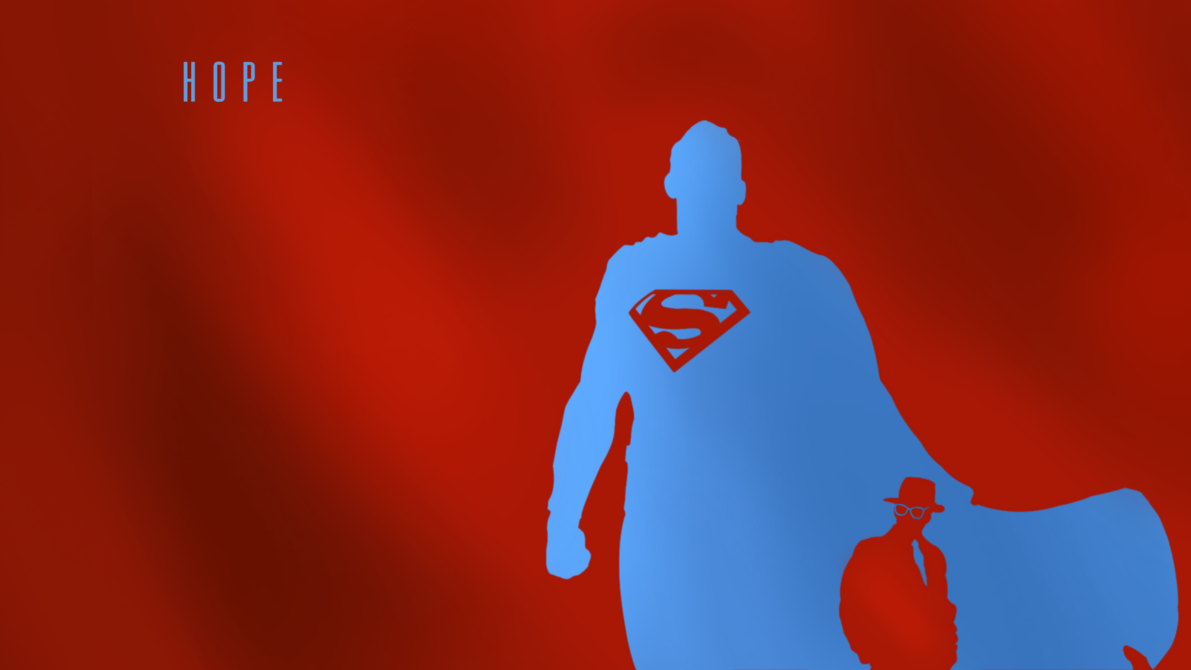 geek4life superman 75 years of the worlds greatest