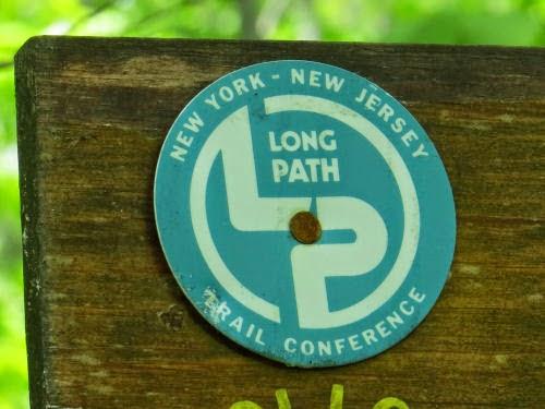 Long Path logo
