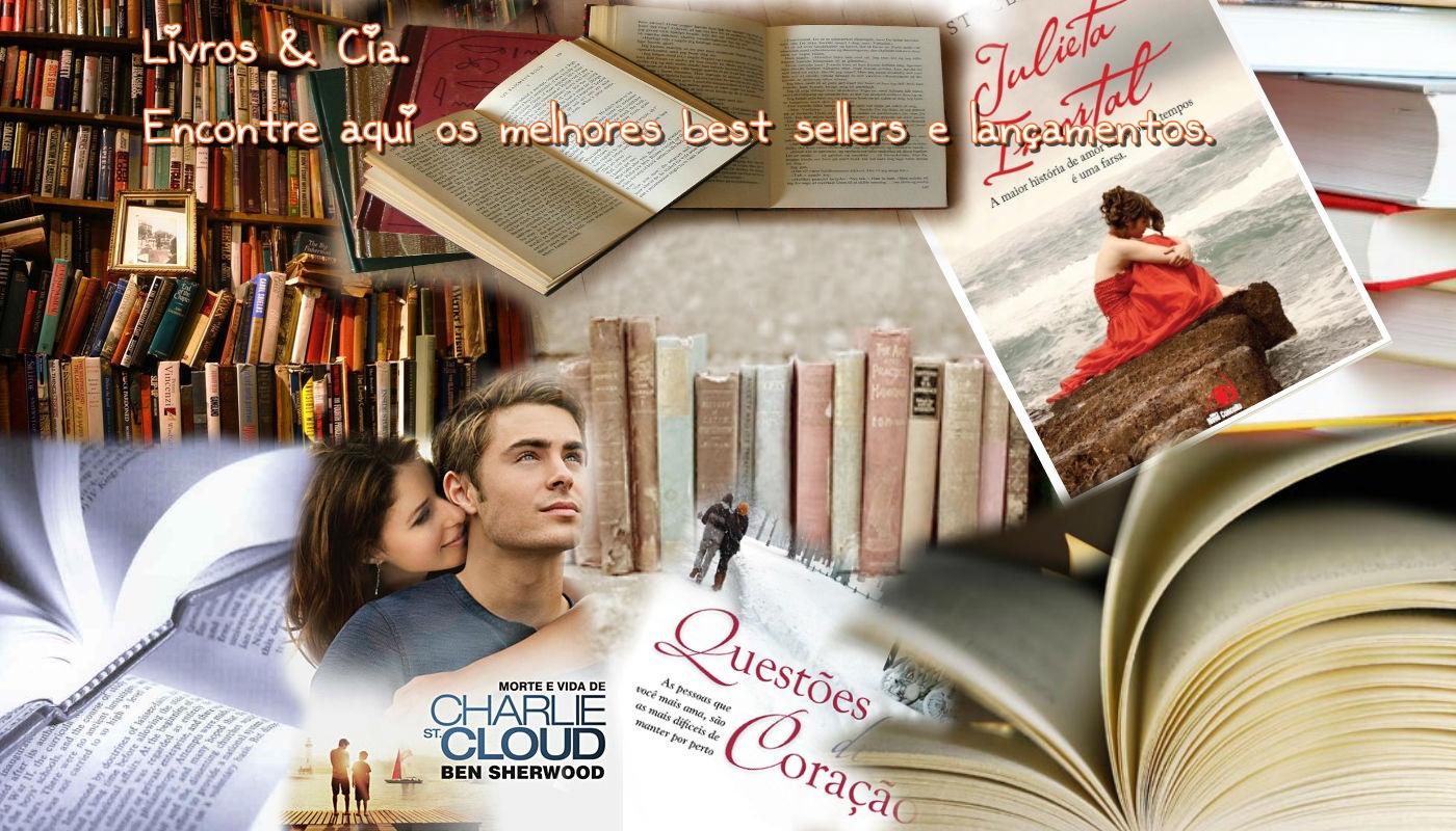 Livros & Cia.