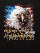 harley davidson 3d