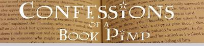 Joie Fatale : Confessions of a Book Pimp
