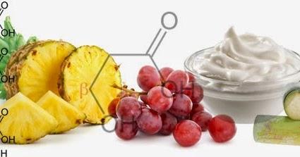 Natural Skin Exfoliation Remedies