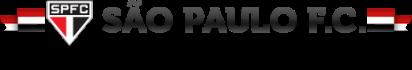 São Paulo Futebol Clube - Forum, notícias, resultados jogos ao vivo e toda interatividade