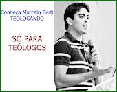 conheça Marcelo Berti