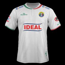[Elige la mejor y la peor] Camisetas primera division 2015 Audax%2B2