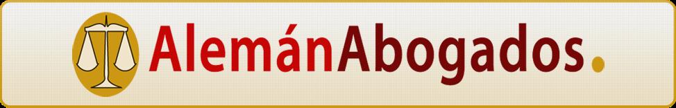 Banner Aleman Abogados