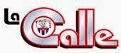 SITIO WEB DE LOS CDR