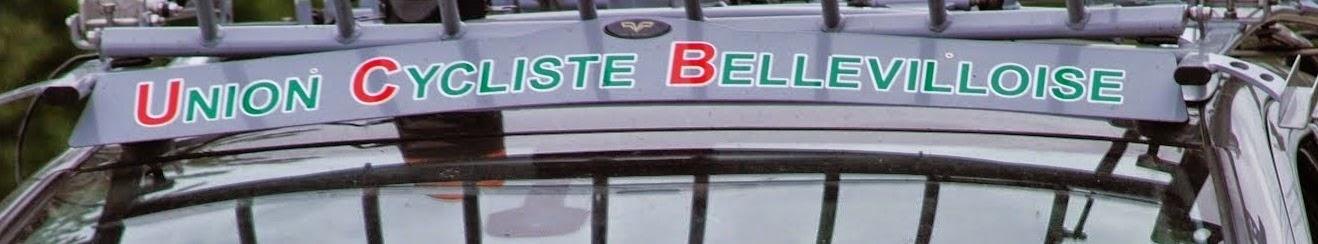 Union Cycliste Bellevilloise (UCB)