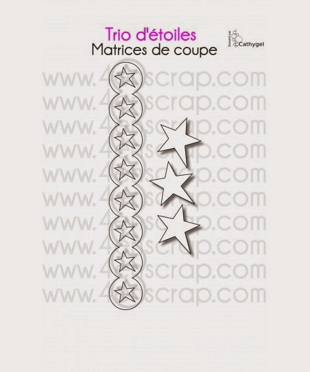 http://www.4enscrap.com/fr/les-matrices-de-coupe/335-trio-d-etoiles.html?search_query=trio+d+%27etoiles&results=2