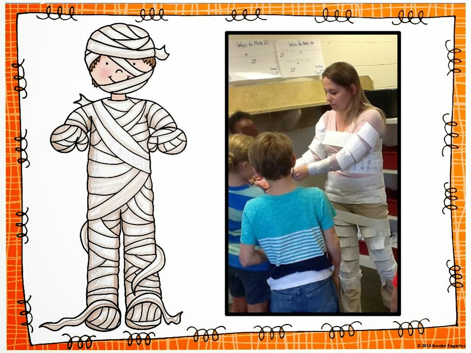 http://www.teacherspayteachers.com/Product/Multiple-Mummy-Freebie-1489199