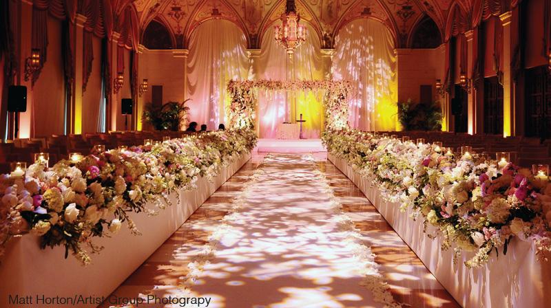 decoracao e casamento:Porta Guardanapos para Casamentos e Eventos em Geral: CASAMENTO EM