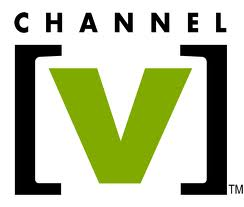 Watch Channel V live