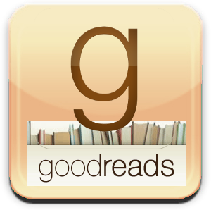 Be My Friend on Goodreads