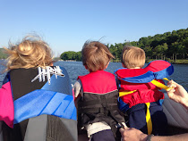 DEEP CREEK LAKE . . . Plan Your Vacation