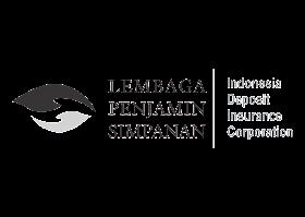 Download Logo LPS Vector (Lembaga Penjamin Simpanan)