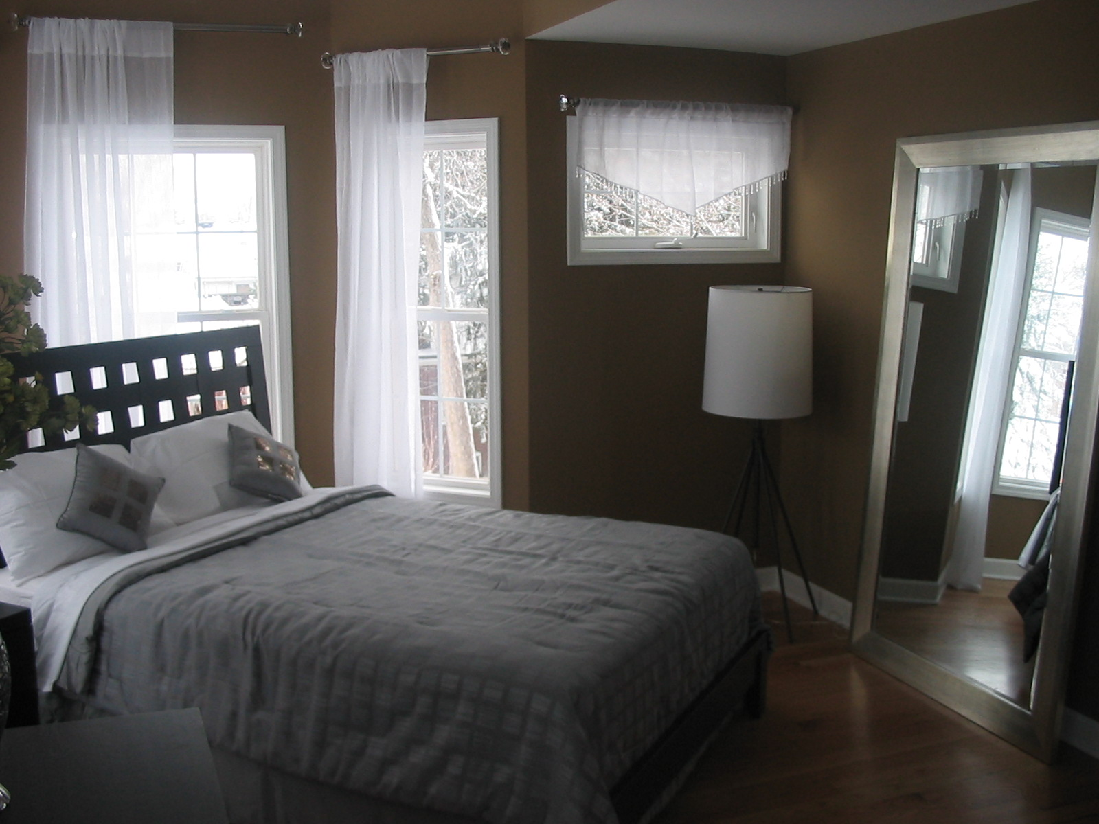 master bedroom ideas for small spaces the interior designs