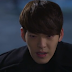 [131205] SBS The Heirs  -  Episode 18