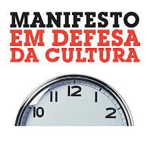 Clicar para ler o Manifesto