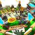Video review: Zen Pinball 2 (PS3/ Vita)