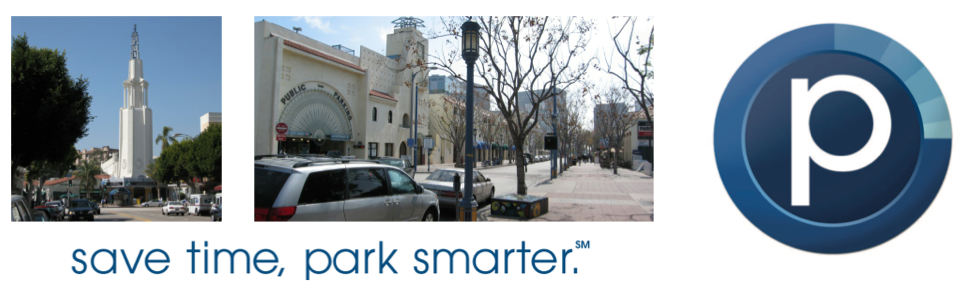 a management startegy for parking space locator meter system Cognitive data management market by  hyperspectral imaging system market by  marketsandmarkets™ provides quantified b2b research on 30,000 high growth.