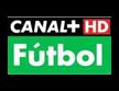 Canal + HD Futbol