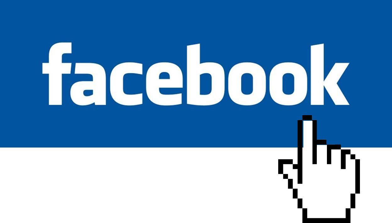 cose da non fare su facebook