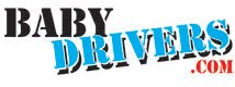 Baby Drivers |  Online Business Google AdSense Seo Ranking