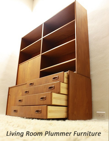Plummers Home Furniture Gallerys: