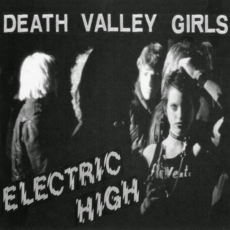death-valley-girls-gettin-hard-electric-high