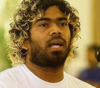 T20 world cup 2012 Lasith Malinga  