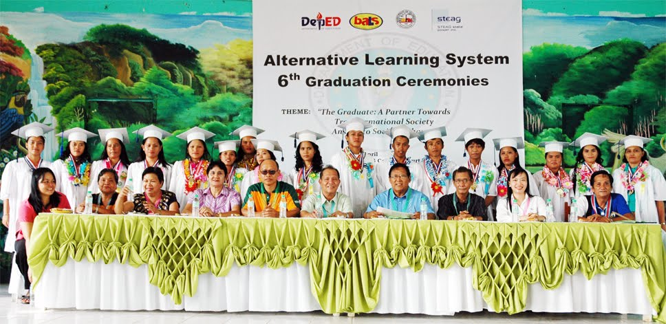 alternative learning system reviewer for secondary Alternative learning system 2015 gusto ko po sanang mag enroll ngaun taon upang makapag aral at makagraduate ng secondary als review ang wastong.