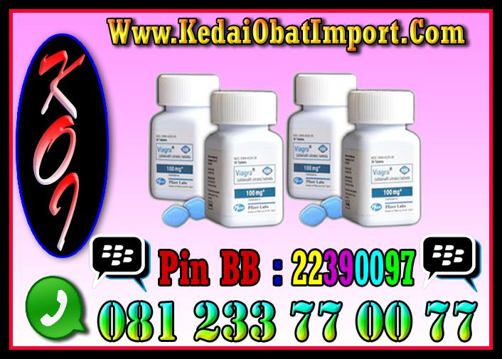Pil viagra malaysia