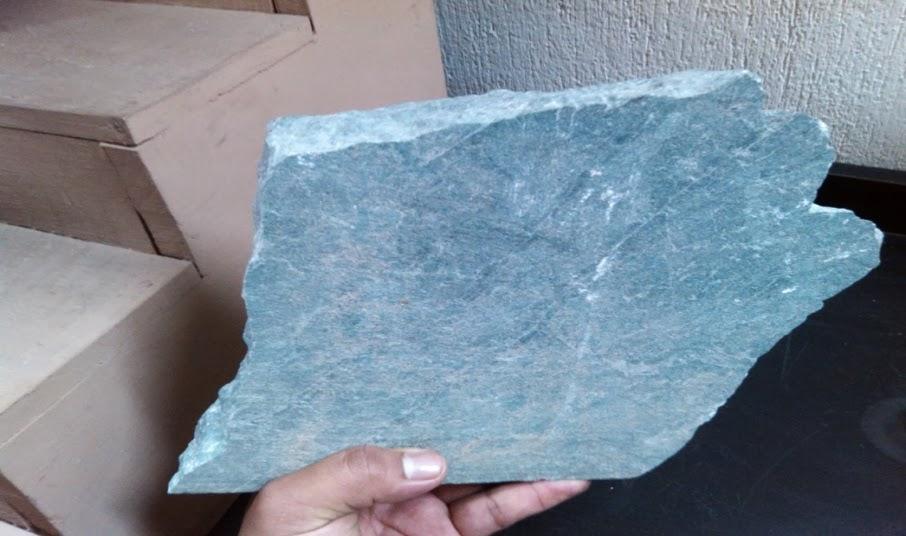 Clasificaci n de rocas gneas metam rficas y for Marmol clasificacion