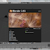 Blender : create 3D animated films for free