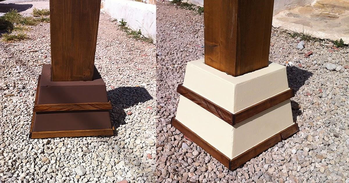 Muebles roque santa pola colecci n de ideas interesantes for Fabricante de muebles de madera