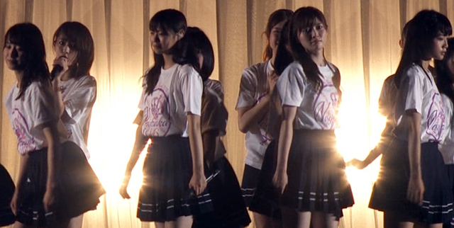 [Resim: ima-hanashitai-dareka-ga-iru-nogizaka46.jpg]