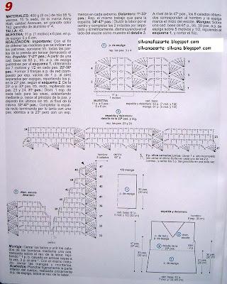 http://1.bp.blogspot.com/-k7-8nLKrztI/Tch0uIObs9I/AAAAAAAAC6I/buvrIaOkuEQ/s1600/BLUSA+VERMELHA+%25281%2529.jpg