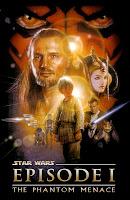 Star Wars I – La Amenaza Fantasma