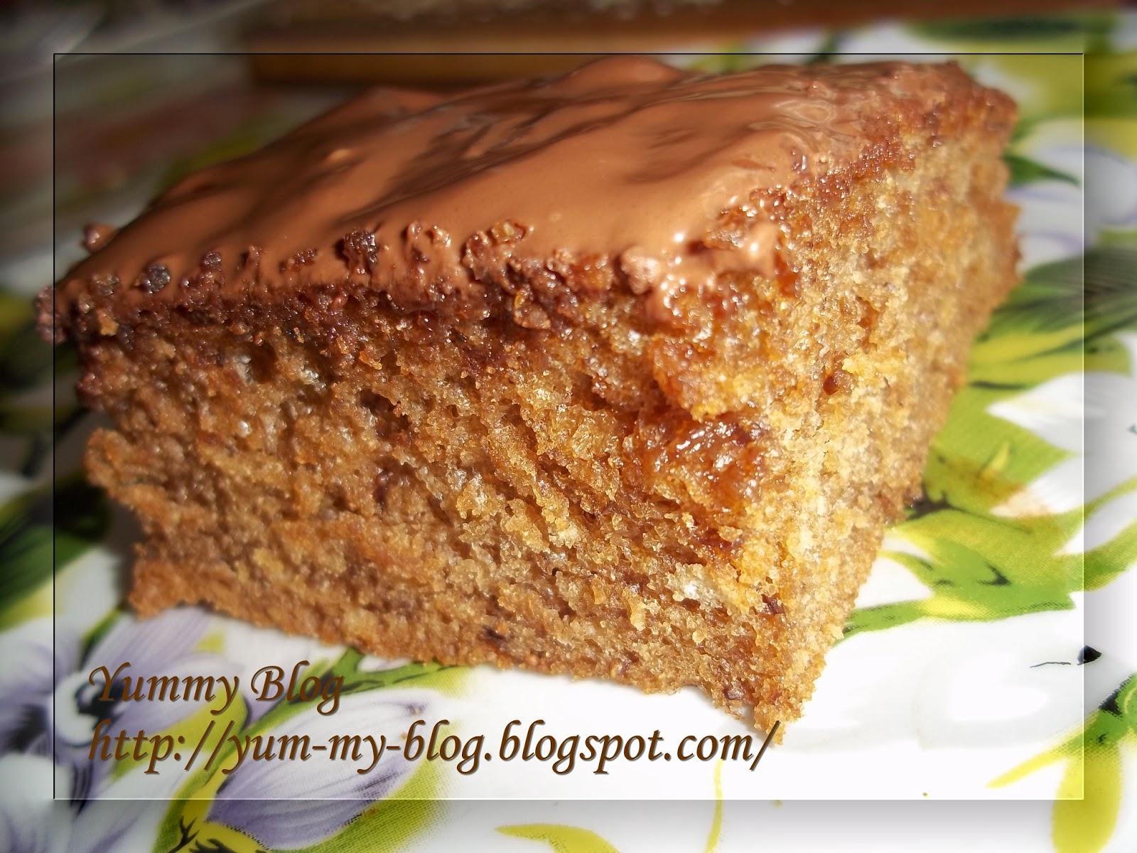 Торты вкусные рецепты тортов с фото