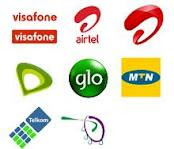 DISCOVER THE HIDDEN SECRET OF MAKING OVER N100,000 MONTHLY PRINTING GSM RECHARGE CARD
