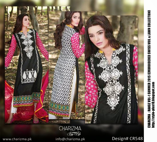 design-CR548-charizma-range-vol.1-by-riaz-arts