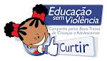 Campanha pelos Bons Tratos de Crianças e Adolescentes