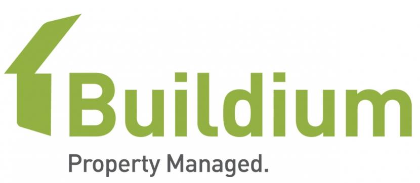 Buildium's Build U. Scholarship