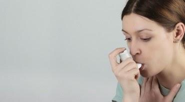 Gejala Penyakit Yang Mengganggu Kesehatan