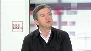 VIDEO. Municipales : Mélenchon espère des listes Front de gauche-écolos
