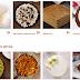 Kue Ulang Tahun Tematik Sugabites Patisserie