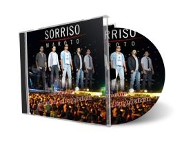 Sorriso Maroto - Ao Vivo No Samba Arapiraca